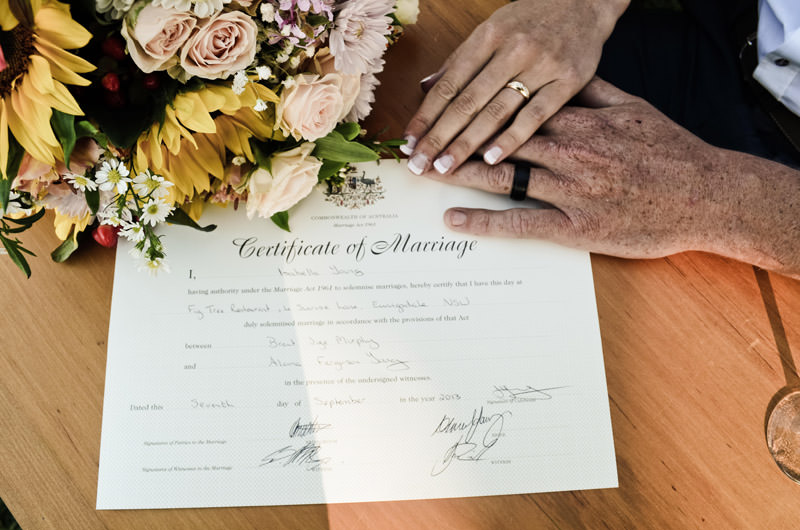 certificate-of-marriage